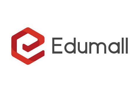 Edumall là website học trực tuyến