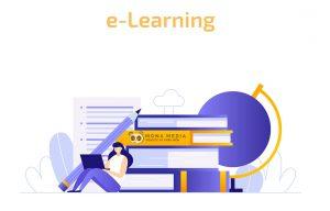 Top website học trực tuyến