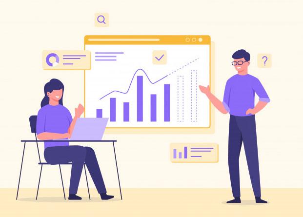 quản lý điểm và kết quả học tập