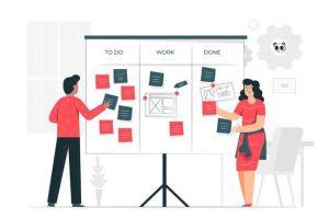 Cách lập kế hoạch đào tạo