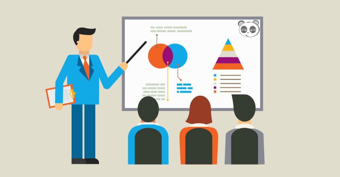 Tổng quan phần mềm e-learning