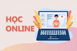 học online