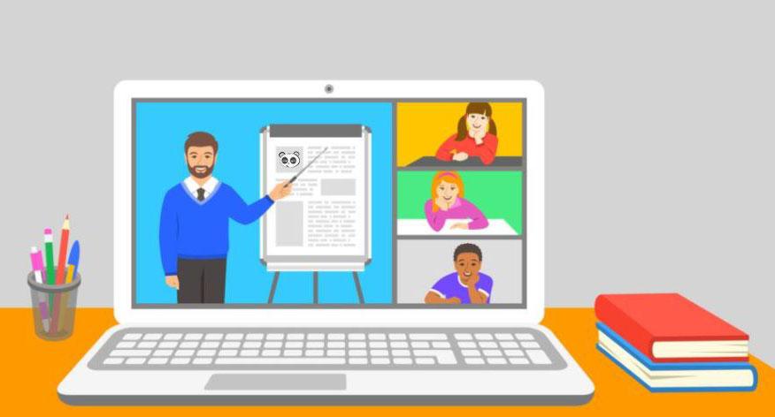 học online tiết kiệm chi phí