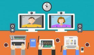 Kế hoạch ứng dụng công nghệ thông tin trong dạy học