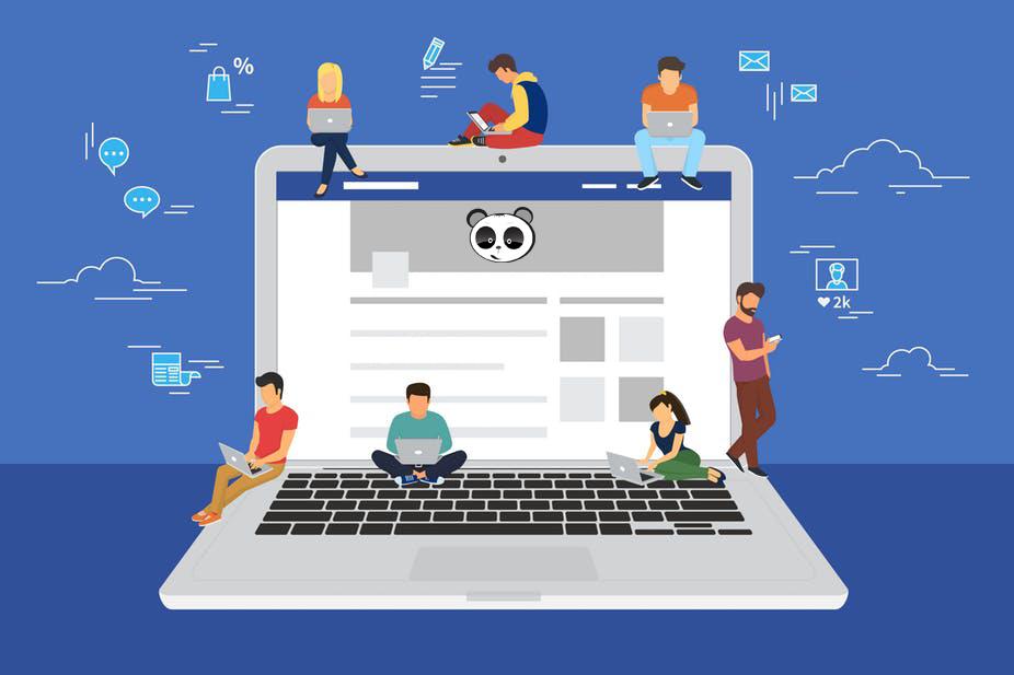 Tiết kiệm chi phí khi học trực tuyến